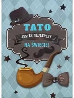 "Karnet - ""TATO...!"""