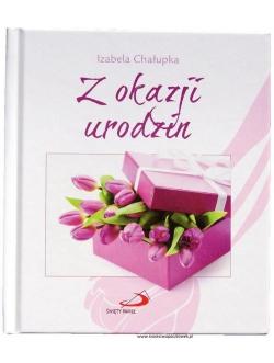 """Książeczka -""""Z..."""