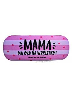 Etui LADY - MAMA...