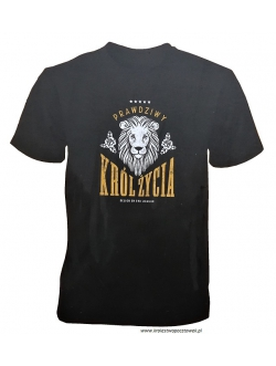 Koszulka -...