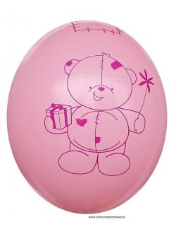 Balon gumowy,...