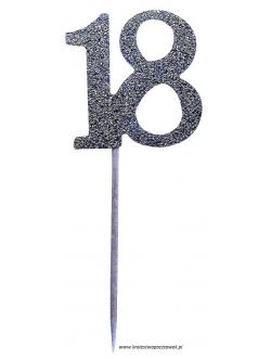 "Pikery - ""18"""