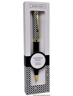 Długopis B&G -...