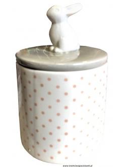 Ceramiczny...