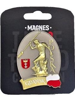 "Magnes - ""POLSKA..."