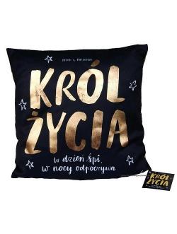 Poduszka ROYAL2 -...