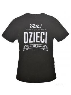 Koszulka VINTAGE...