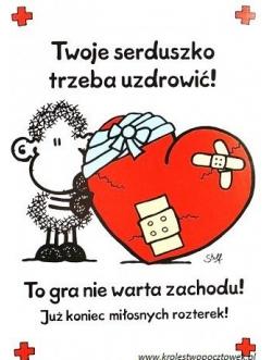 Kartka pocztowa -...