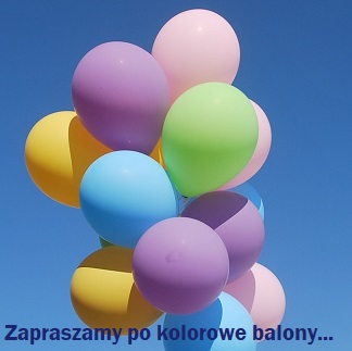 balloons-15784_1920.jpg